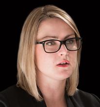 Sarah Stanford