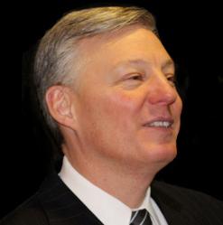 Tim Kenefick