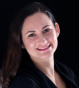 Rebecca Gitig