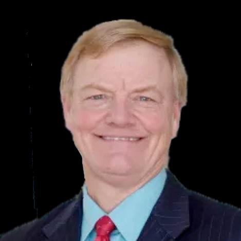 Bill Miller